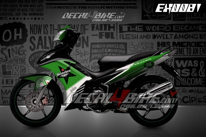 EX00811